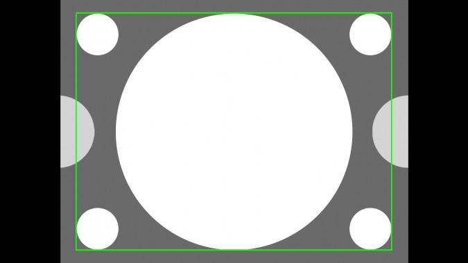 JC_Aspect_SD_proper_for_HD_screen