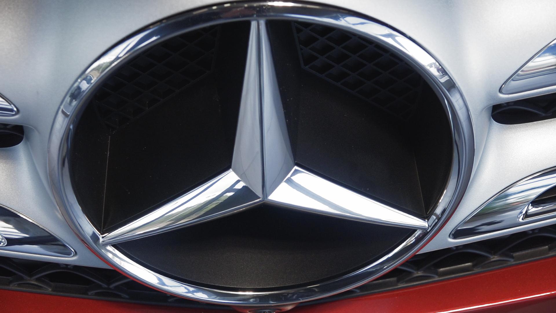 Mercedes benz of kingsport jerome cloninger for Mercedes benz of kingsport