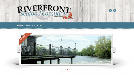 RiverfrontSeafood-com_FI-1